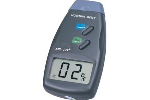 Máy đo độ ẩm gỗ M&MPro HMMD2G+