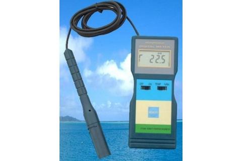 Moisture Meter M&MPro HMHT6290