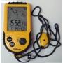 M&MPro Multi-function Digital Compass DCKK1360