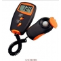 M&MPro Light Intensity Meter LMLX1010BS