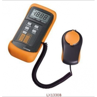 M&MPro Light Intensity Meter LMLX1330B