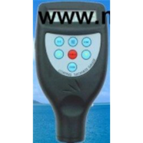 M&MPRO Coating Thickness Gauge TICM-8825FN