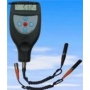 Thickness meter with M&MPRO coating TICM-8826FN