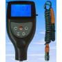Thickness meter with M&MPRO TICM-8856 coating