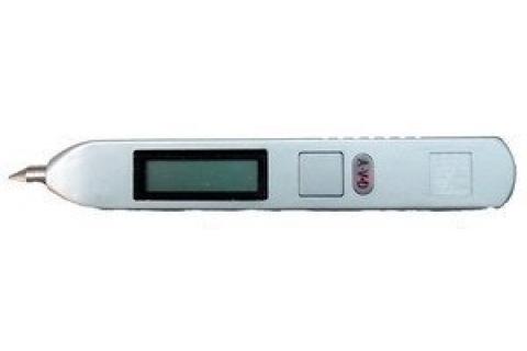 M&MPRO Vibration Meter VBTV200