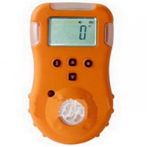 M&MPro CO Detector- GDBX170, smoke alarm