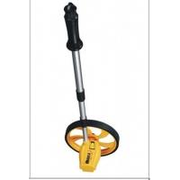 M&MPro Distance Measuring Wheel DMMW008