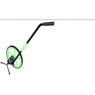 M&MPro Distance Measuring Wheel DMMW319