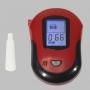 M&MPro Alcohol Tester ATAMT6100