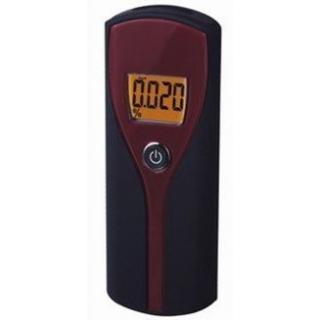 M&MPro Alcohol Tester ATAMT125
