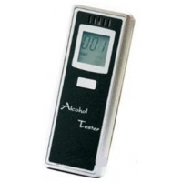 M&MPro Alcohol Tester ATAMT199