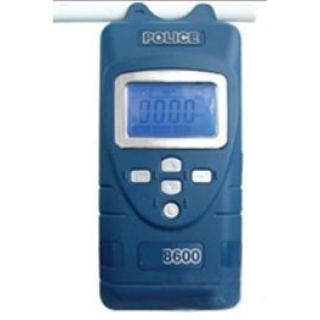 M&MPro Alcohol Tester ATAMT8600