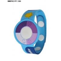 Ultraviolet UV light meter MMPRO PFT-306