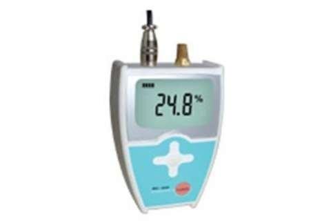 Mini USB Temperature Data Logger Recorder Internal Sensor TMRC100