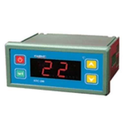 M&MPro Multifunction Temperature Controller TMSTC200