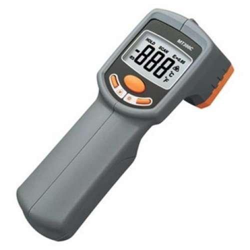 Hardness Testing Machine HTTA300C