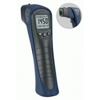 M&MPRO Infrared Thermometer TMST1450