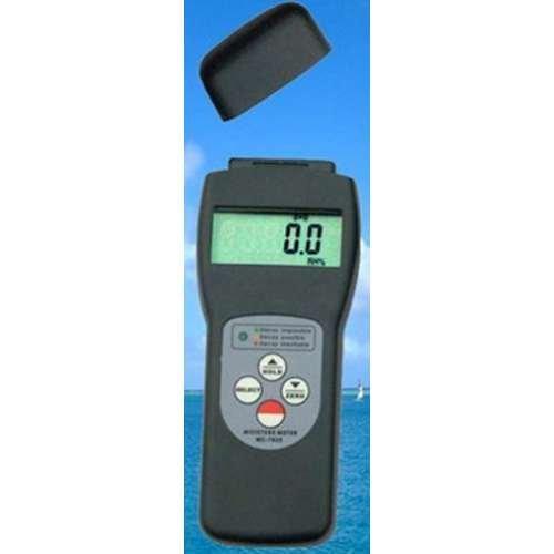 MMPro humidity meter HMMC7825S